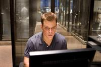 The Departed - 8 x 10 Color Photo #8