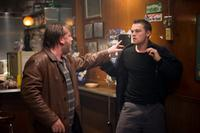The Departed - 8 x 10 Color Photo #13