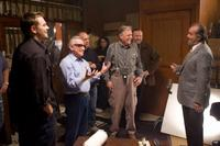 The Departed - 8 x 10 Color Photo #17