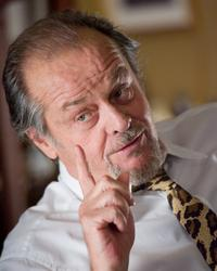 The Departed - 8 x 10 Color Photo #19