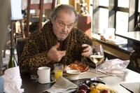 The Departed - 8 x 10 Color Photo #21