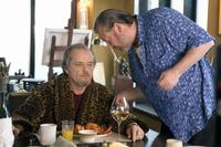 The Departed - 8 x 10 Color Photo #22