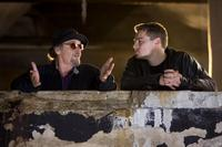 The Departed - 8 x 10 Color Photo #23