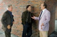 The Departed - 8 x 10 Color Photo #24