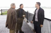 The Departed - 8 x 10 Color Photo #25