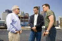 The Departed - 8 x 10 Color Photo #26