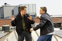 The Departed - 8 x 10 Color Photo #27