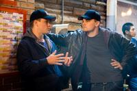 The Departed - 8 x 10 Color Photo #28