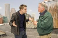 The Departed - 8 x 10 Color Photo #29