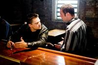 The Departed - 8 x 10 Color Photo #34