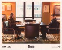 The Departed - 11 x 14 Movie Poster - Style A