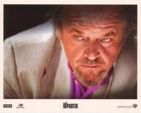 The Departed - 11 x 14 Movie Poster - Style D