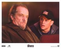 The Departed - 11 x 14 Movie Poster - Style I