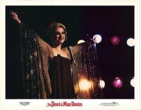 The Devil & Max Devlin - 11 x 14 Movie Poster - Style F