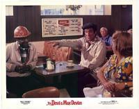 The Devil & Max Devlin - 11 x 14 Movie Poster - Style C
