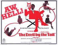 The Devil By the Tail - 11 x 14 Movie Poster - Style A