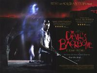 The Devil's Backbone - 11 x 17 Poster - Foreign - Style A