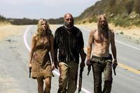 The Devils Rejects - 8 x 10 Color Photo #1