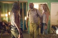 The Devils Rejects - 8 x 10 Color Photo #2