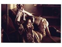 The Devils Rejects - 8 x 10 Color Photo #10