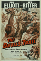 The Devils Trail