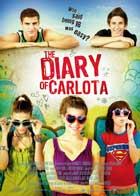 The Diary of Carlota