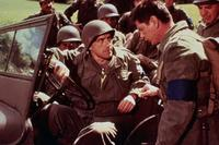 The Dirty Dozen - 8 x 10 Color Photo #4