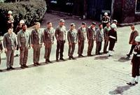The Dirty Dozen - 8 x 10 Color Photo #8