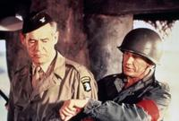 The Dirty Dozen - 8 x 10 Color Photo #10