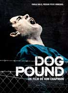 The Dog Pound