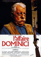 The Dominici Affair