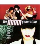 The Doom Generation - 11 x 17 Movie Poster - Style C