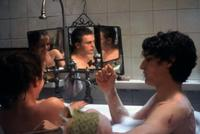 The Dreamers - 8 x 10 Color Photo #1
