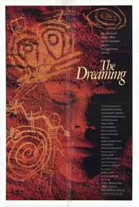 The Dreaming - 11 x 17 Movie Poster - Style A