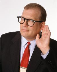 The Drew Carey Show - 8 x 10 Color Photo #11