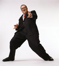 The Drew Carey Show - 8 x 10 Color Photo #12