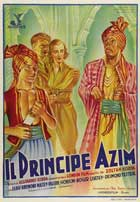 The Drum - 27 x 40 Movie Poster - Italian Style A