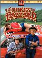 The Dukes of Hazzard (TV)