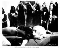 The Dunwich Horror - 8 x 10 B&W Photo #7