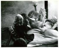 The Dunwich Horror - 8 x 10 B&W Photo #2