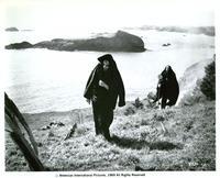 The Dunwich Horror - 8 x 10 B&W Photo #3