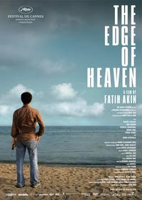 The Edge of Heaven - 11 x 17 Movie Poster - Style B