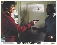 The Eiger Sanction - 8 x 10 Color Photo #2