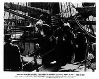 The Emigrants - 8 x 10 B&W Photo #2