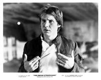 The Empire Strikes Back - 8 x 10 B&W Photo #2