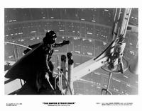 The Empire Strikes Back - 8 x 10 B&W Photo #10