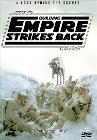 The Empire Strikes Back - 27 x 40 Movie Poster - Style I