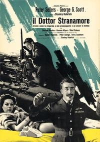The Enemy Below - 27 x 40 Movie Poster - Italian Style A