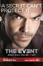 The Event (TV)