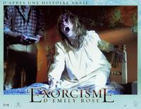 The Exorcism of Emily Rose - 11 x 14 Poster French Style D